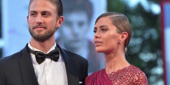 Бывший муж Виктории Бони рассекретил новую русскую возлюбленную