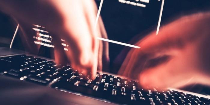 В ФСБ заявили о 70 млн кибератак против России за год