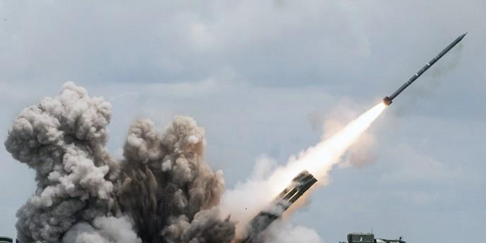 """В НПО """"Сплав"""" объяснили, почему Украина не может выпускать снаряды к РЗСО """"Смерч"""""""