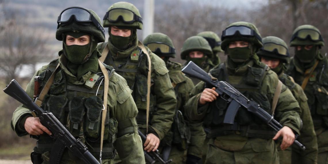 Шойгу объявил о начале контрольных проверок боеготовности вооруженных сил
