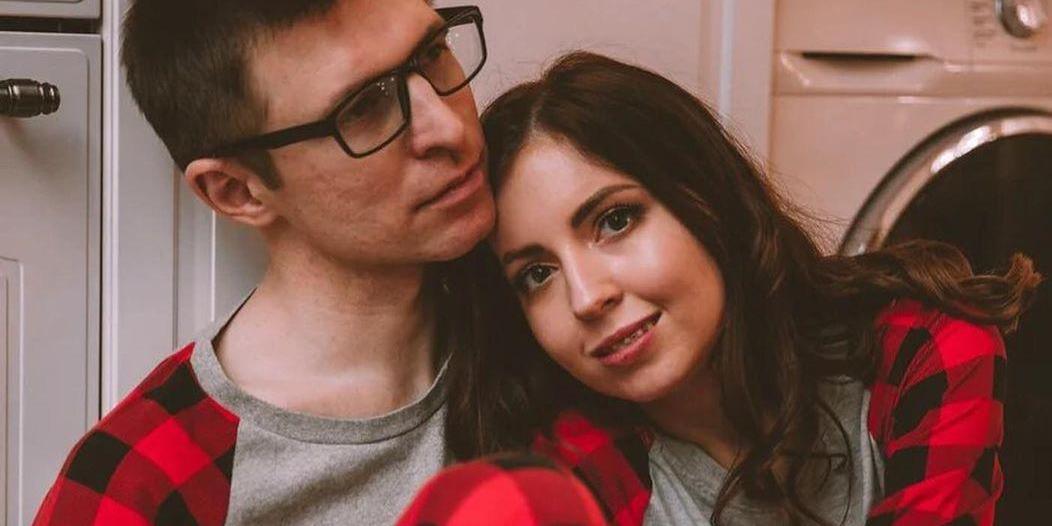 СМИ: Екатерина Диденко собралась замуж спустя 5 месяцев после похорон мужа