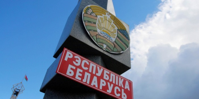 Глава МИД Белоруссии упрекнул Россию в приравнивании белорусов к иностранцам