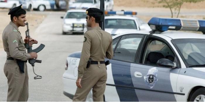 В Саудовской Аравии задержали 9 американцев по обвинению в терроризме