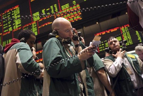 """Oil Price: когда наступит конец """"эры дешевой нефти""""?"""