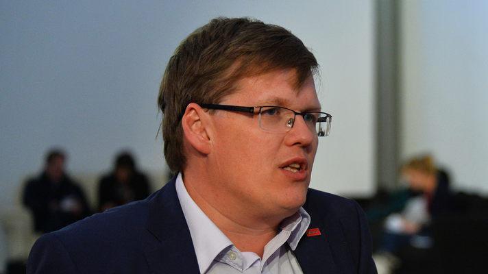 Украинский министр признал Пенсионный фонд страны банкротом