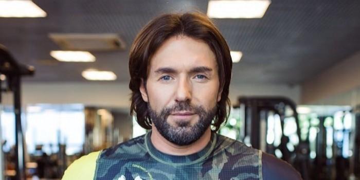 Малахов уходит с Первого канала на ВГТРК