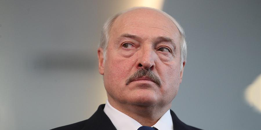 Лукашенко потребовал от посла