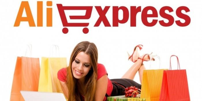 AliExpress начнет продажу российских товаров