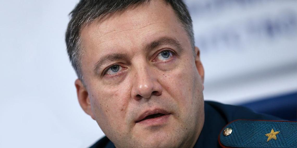 Губернатор Иркутской области взял под личный контроль ликвидацию последствий наводнения