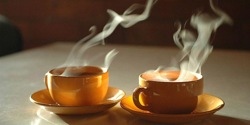 Восьмерых белорусов осудили за чаепитие в квартире