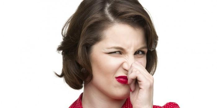 Ученые узнали, почему людям неприятен запах фекалий