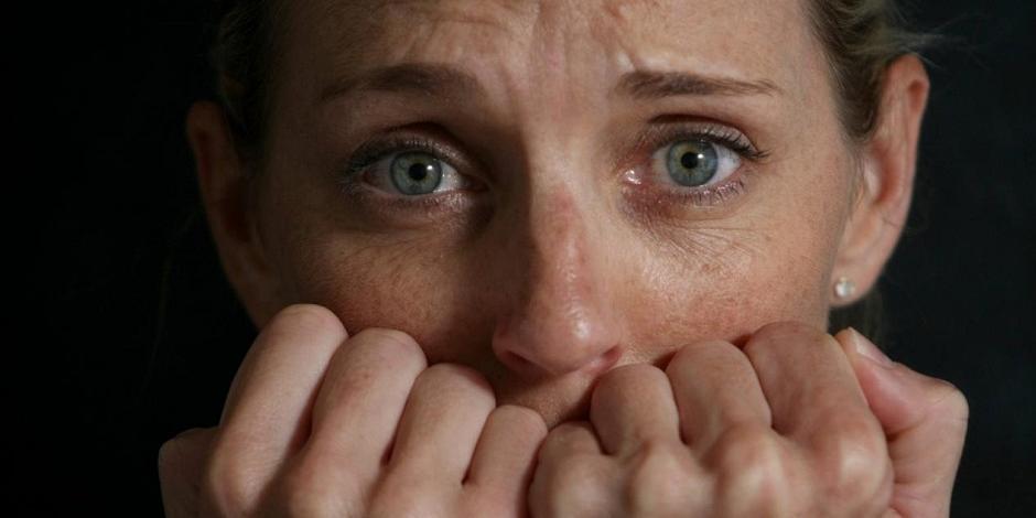 Главный психиатр Москвы предсказал рост психических расстройств из-за прессинга окружающей среды