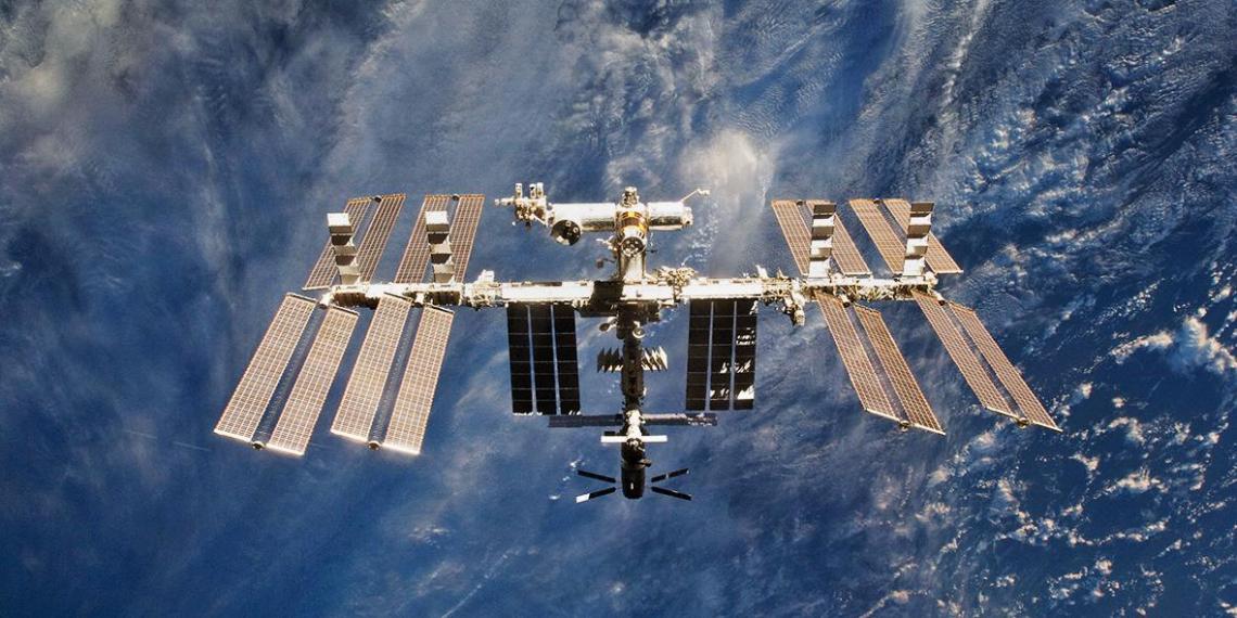 Научно-технический совет одобрил создание новой российской орбитальной станции