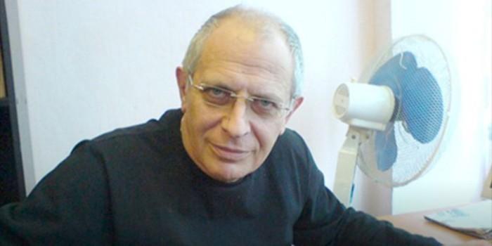 CAS пожизненно дисквалифицировал российского врача из-за допинг-скандала