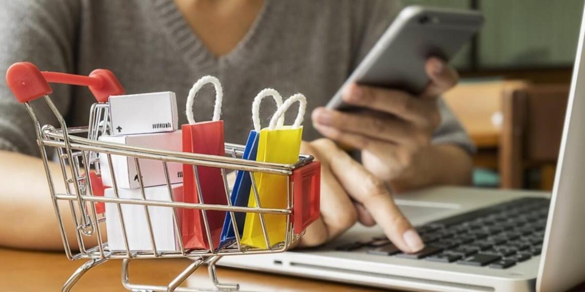 Эксперты выяснили, в каком возрасте россияне делают самые дорогие покупки