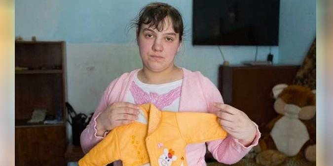 """В Минздраве рассказали, куда """"пропала двойня"""" жительницы челябинского поселка"""