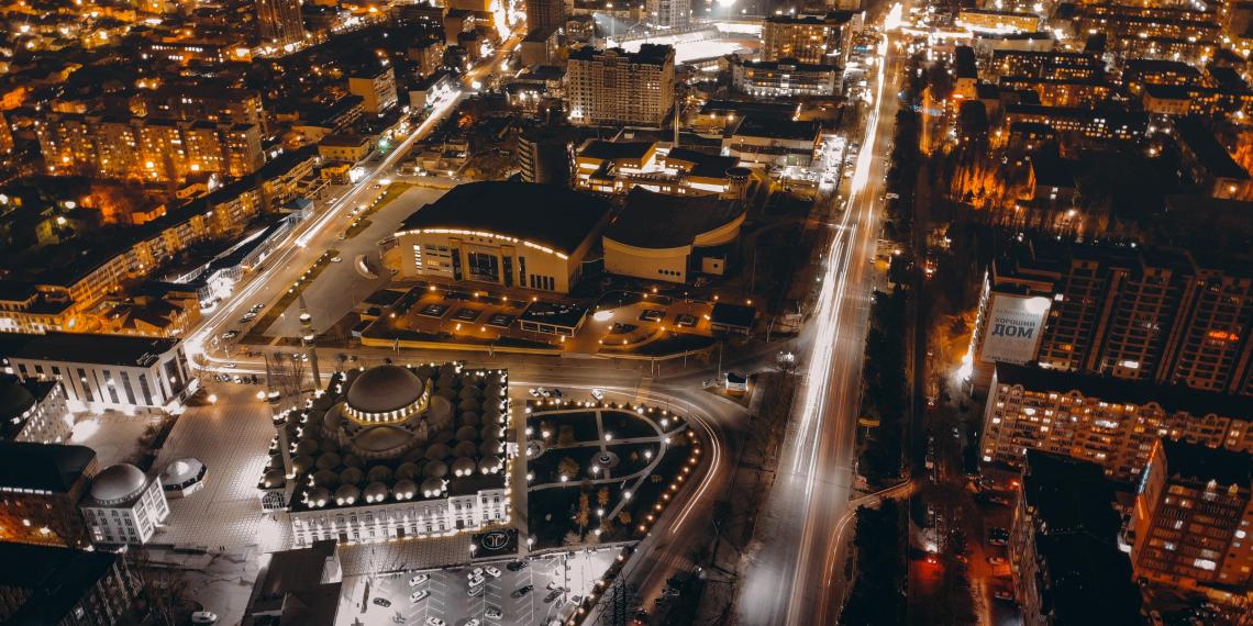 Минэнерго рекомендовало не взыскивать долги за энергию с Северного Кавказа