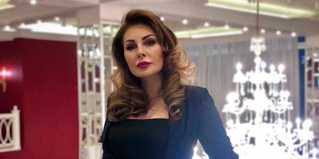 Заболевшая Наталья Бочкарева призналась, что находится на карантине
