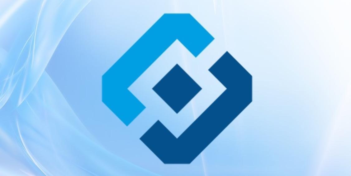 Роскомнадзор сформировал реестр аудиовизуальных сервисов