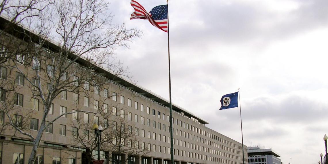 США захотели немедленных переговоров с Россией по ДСНВ