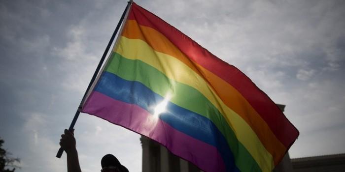 """Итальянский суд признал, что слово """"гей"""" - не является оскорбительным"""