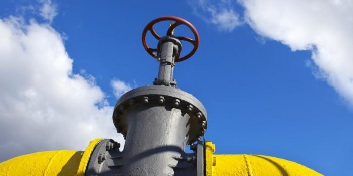 Медведев попросил страны ЕАЭС прекратить упражняться в подсчетах цен на газ из РФ
